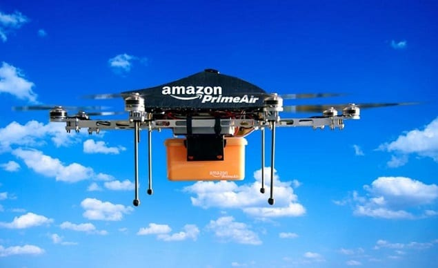 960-amazon-prime-air-drones-to-fly-in-netherlands-for-testing