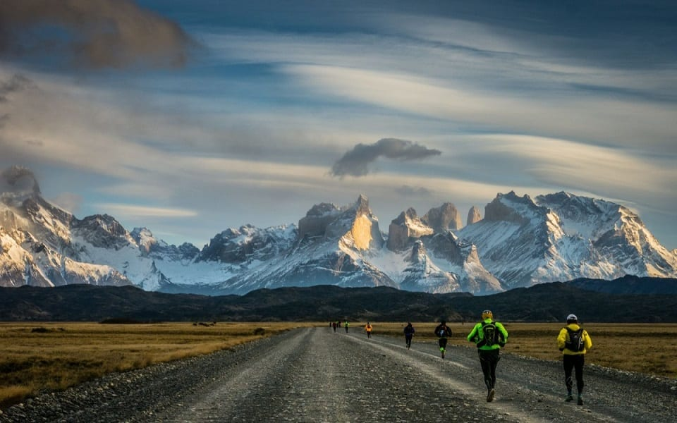 Ultra-Trail-Torres-del-Paine1