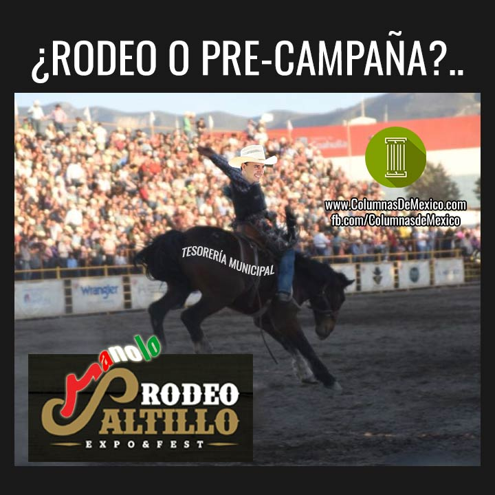 Meme_Manolo_Rodeo_Saltillo