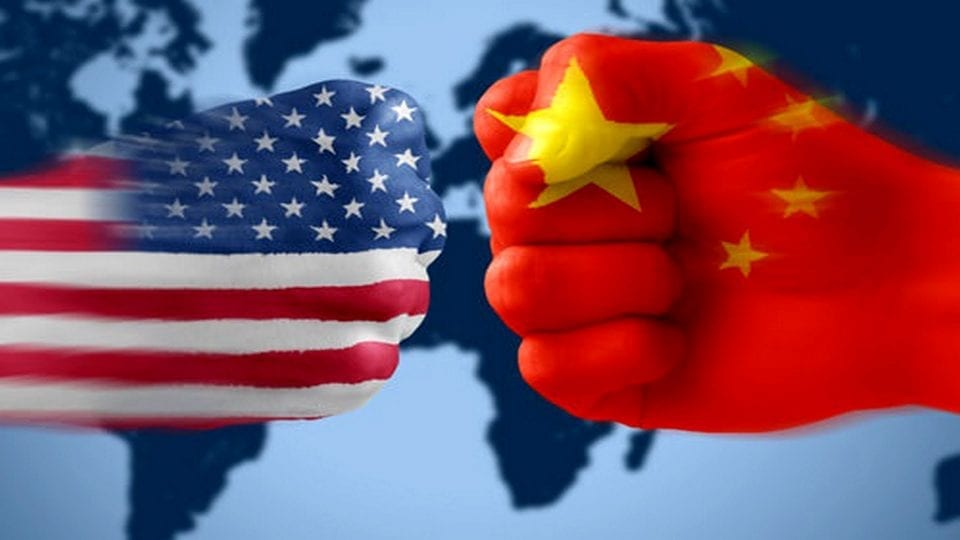 EEUU-vs-China2