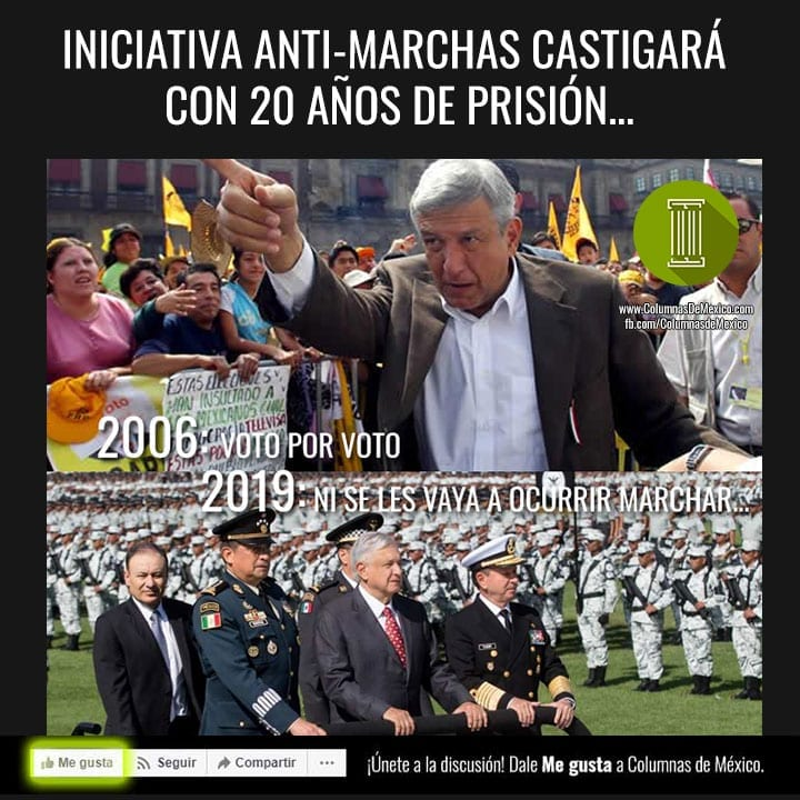Meme-AMLO-2006-2019-anti-marchas-antimarchas