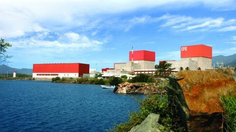 1200px-Laguna_Verde_Nuclear_Power_Station-640x360