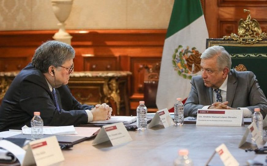 presidente-lopez-obrador-fiscal-william_0_30_680_423